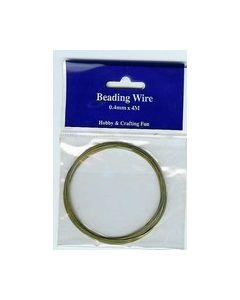 Gecoated staaldraad goud 10829-4002_small