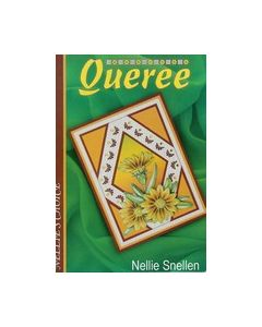 Nellie Snellen Queree_small
