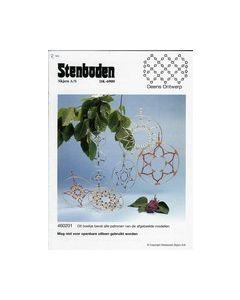Boekje Stenboden 460201 Dees ontwerp_small