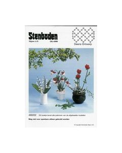 Boekje Stenboden 469202 Deens ontwerp_small