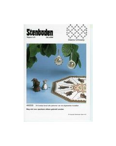 Boekje Stenboden 46025 Deens ontwerp_small