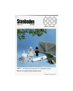 Boekje Stenboden  215 Deens ontwerp_small