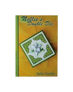 Boekje Nellie's Double Die_small
