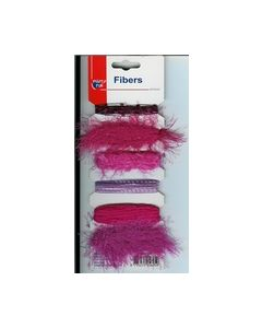 Fibers Rose tinten Photo Fun SB0303_small