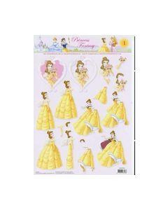 Princess Fantasy 1 3D vel_small