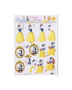 Princess Fantasy 4 3D vel_small