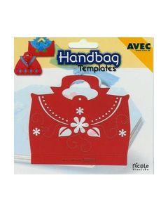 Handbad Templates mal 4.056.400_small