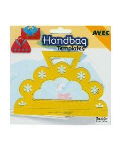 Handbad Templates mal 4.056.402_small
