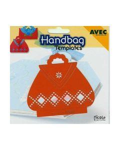 Handbag Templates mal 4.056.404_small
