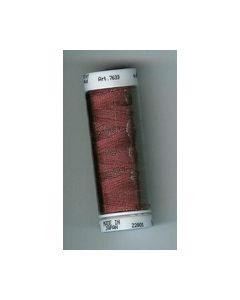 Mettler metallic 1723 rood_small