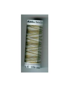 Mettler metallic multicolor 9924_small