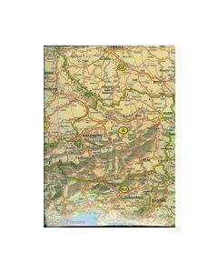 Scrap sl296 Motief landkaart_small