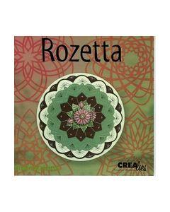 Boekje Rozetta Crealies B6-000-53_small