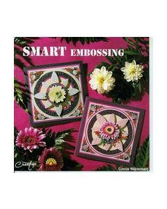 Boekje Smart embossing 118899 1036_small