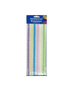 Adhesive Ribbons gekleurd 4.603.011_small