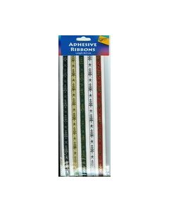 Adhhesive Ribbons Kerst 4.603.005_small