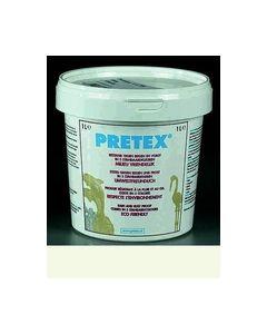 Pretex 118100 0112 Transparant_small