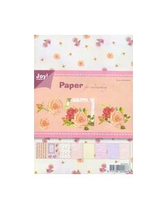 Joy paper For cardmaking 6011 0001_small