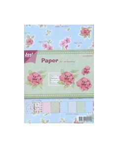Joy Paper for cardmaking 6011 0003_small