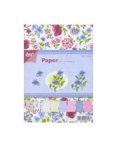 Joy Paper for cardmaking 6011 0004_small