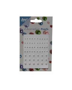 Joy Decorative Pearls witparelmoer 6020 0001_small