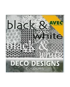 Deco Designs Black en White 4.080.421 Avec_small