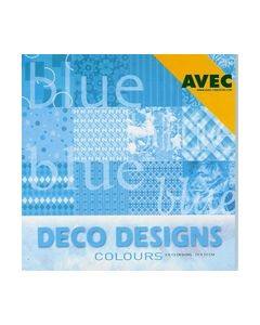 Deco Designs Blue 4.080.420 Avec_small