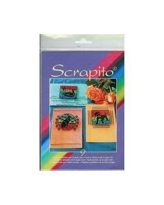 Scrapito pakket 72009 JeJe_small