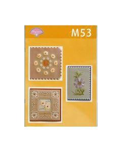 Pergamano M53_small