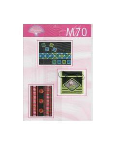 Pergamano M70_small