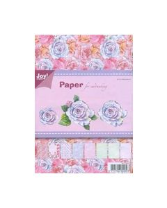 Joy Paper for cardmaking 6011 0002_small