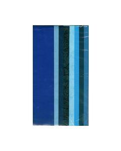 Inspiration Scrabook pakket blauw 6326002000_small