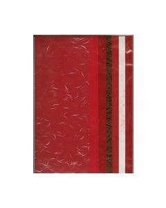 Inspiration Scrabook pakket rood 632608000_small