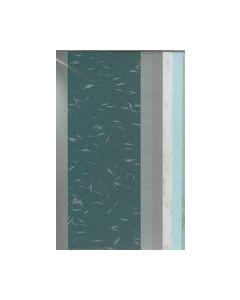 Inspiration Scrabook pakket groen 6326001000_small