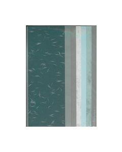 Inspiratio Schrabook pakket grijs 6326005000_small