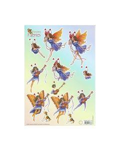 Franciens faeries 3d vel 4.052.562_small