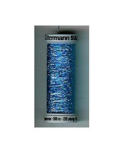 Guterman Sulky Holoshimmer 6030 Blauw 200m_small
