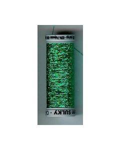 Gutermann Sulky Holoshimmer 6018 groen 200m_small