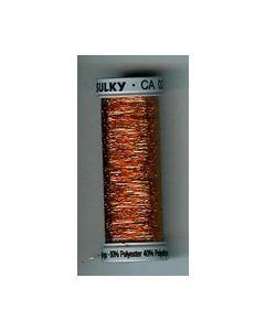 Gutermann Sulky Holoshimmer 6011 oranje bruin 200m_small
