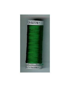 Gutermann Sulky Rayon 30 Groen 1051_small
