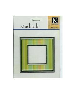 Studio K FramesMetal art 563766_small