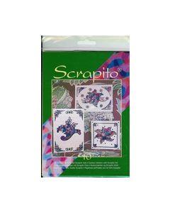 Scrapito pakket 72010 JeJe_small