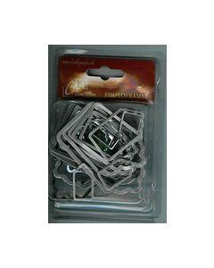 Photoframes Scalloped Tag BM342199_small