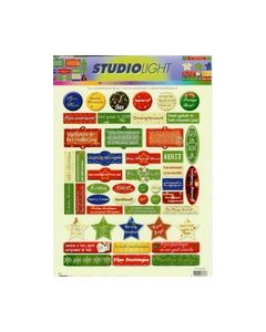 Studiolight STAPSL942_small