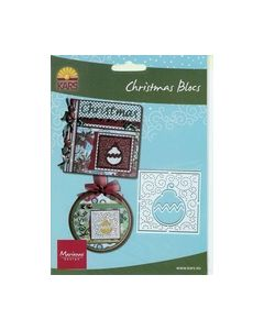 Christmas Blocks PF8604 Sneeuwman Kars_small