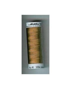 Mettler metalic 1134 koper Goud_small