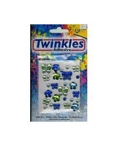 Twinkles plaksteentjes Avec 4.009.207_small