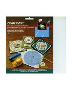Planet Punch circel 17 lijnen 115635 9916_small