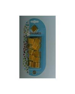 Mosaics Orange 006105 0040 Kars 40 st. 20mm_small