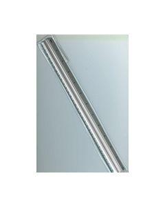 Liniaal Aluminum 30cm 12079-7930_small